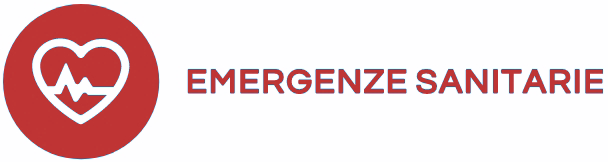 Emergenze Sanitarie